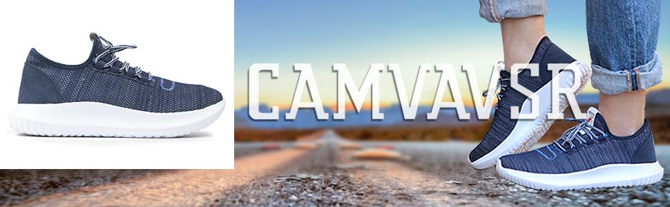 CAMVAVSR1