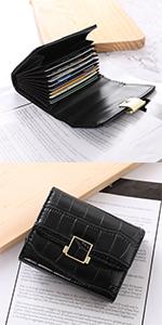 credit card wallet for women slim women cards wallet card wallet for women  credit card wallet women