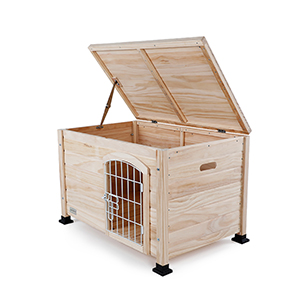 dog houses for large dogs/small dog house Dog houses for medium dogs