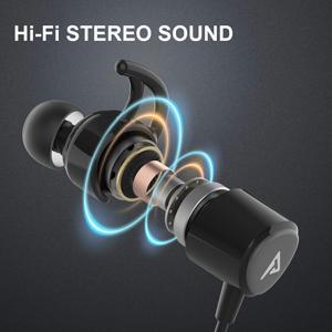 Excellent Sound Quality