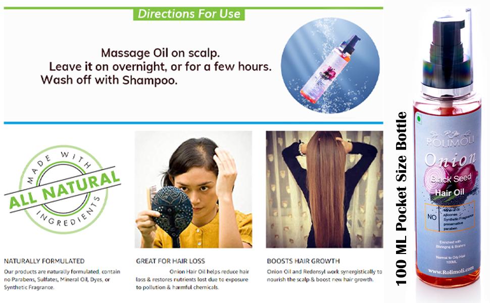 mamaearth onion hair oil and shampoo wow onion hair oil and shampoo mamaearth hair