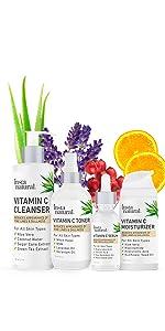 vitamin c essentials bundle