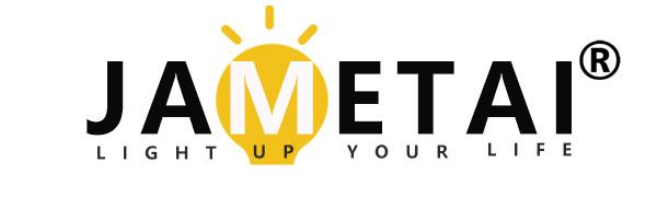 JAMETAI logo