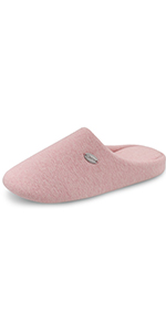 Soft Cotton Slippers