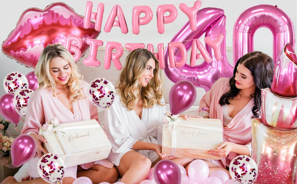 nail spa themed party  ladies' gatherings