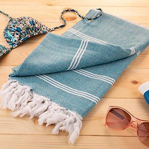 Multipurpose Towel