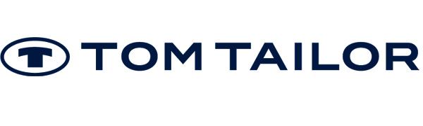 TOM TAILOR Damenhandtaschen