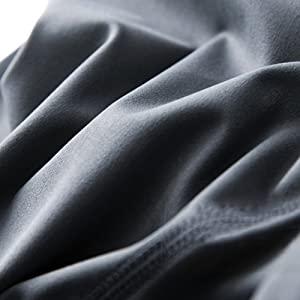 corset leggings for women 2-3