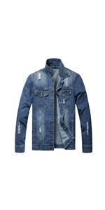 menamp;amp;#39;s denim jackets