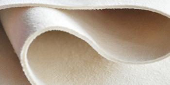 Cloth material