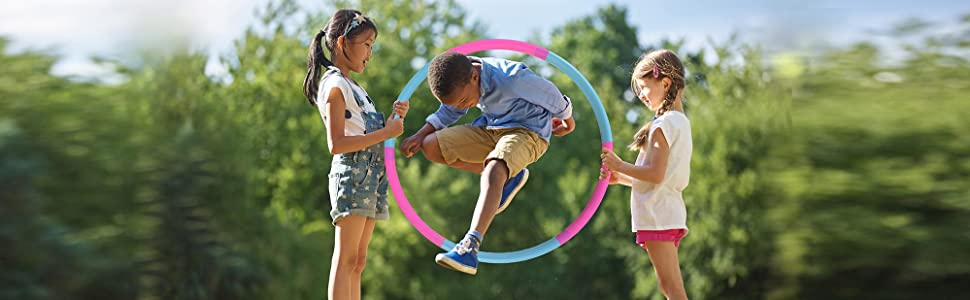 hula hoops for children,hula hoop games,toddler hula hoop,childrens hula hoop,children hula hoop