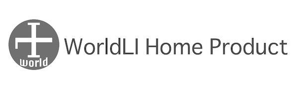 WorldLI Home Product