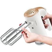 hand mixer
