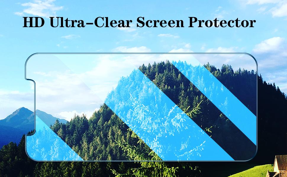 screen protector-4