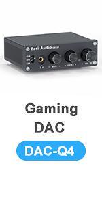 DAC-Q4