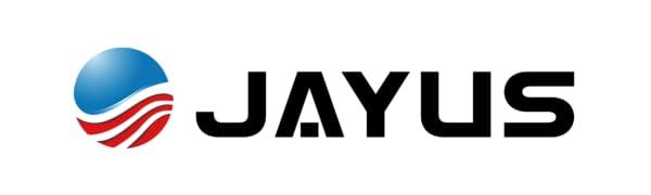 Jayus flag