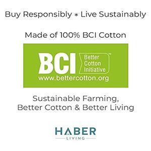 BCI Cotton Towel
