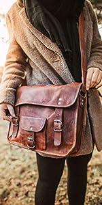 shoulder bag crossbody bag  handbags women