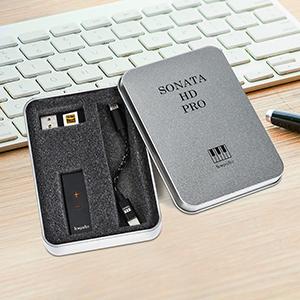 Sonata HD PRO (Android Type-C Port Version)