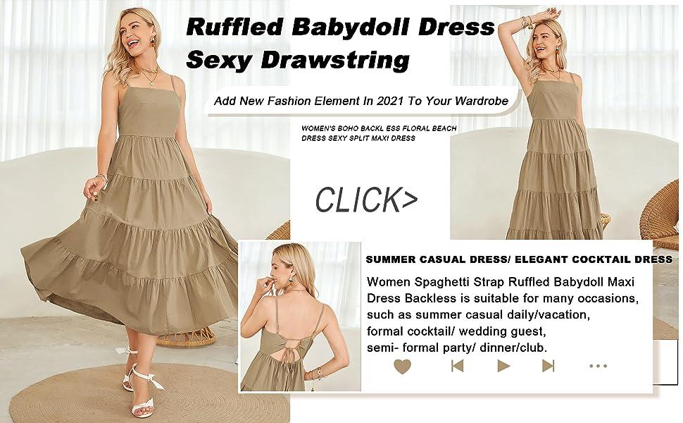 summer casual dress formal dress cocktail dress plus size