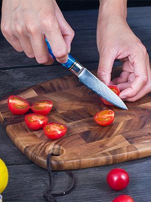 3.5 knife