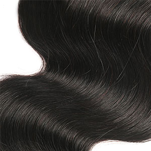 Human Hair Bundles Young and Healthy Donors   Natural Color  Healthy and Soft Bouncy   Can Be Dyed