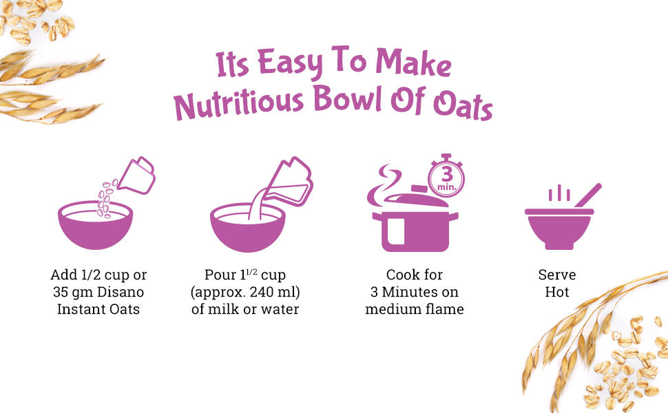 oats-4