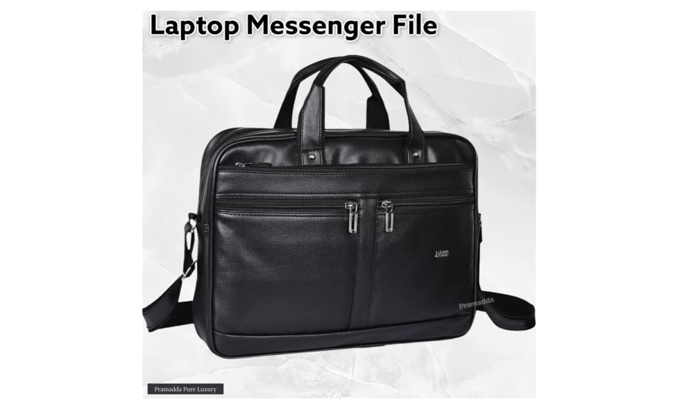 messenger bag men women