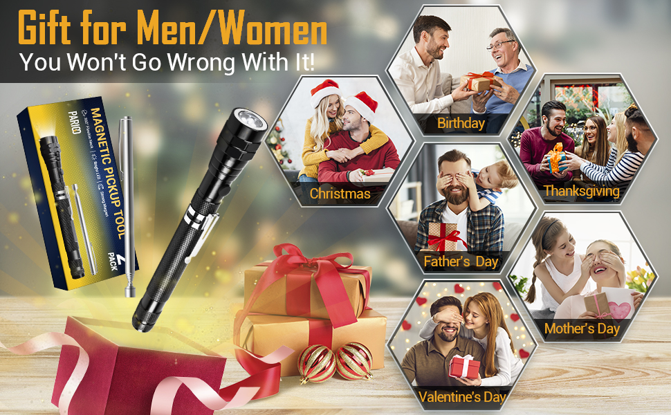 father's day gifts for dad men grandpa