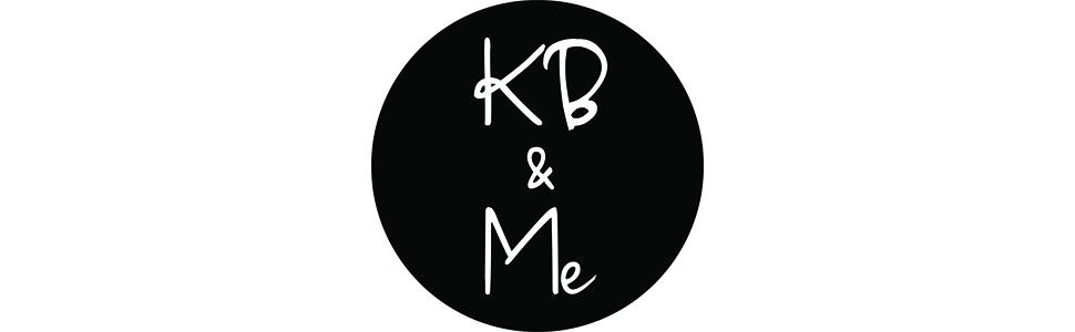 KB & Me Designs