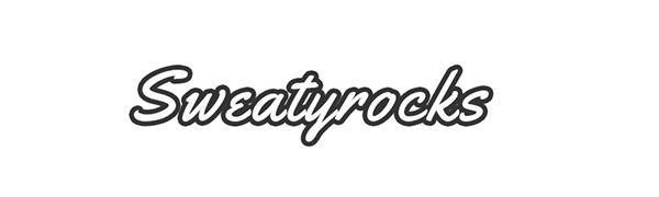 SweatyRocks