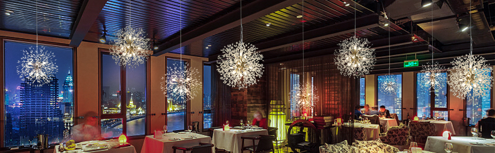 modern chandelier,crystal chandelier,sputnik chandeliers,beaded chandelier,led chandelier