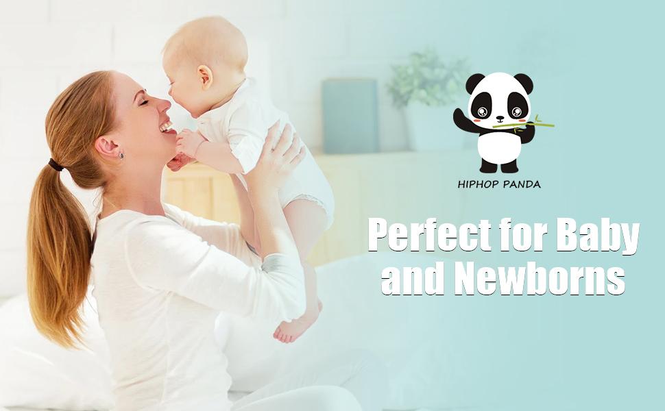 Baby Item Newborn Essential