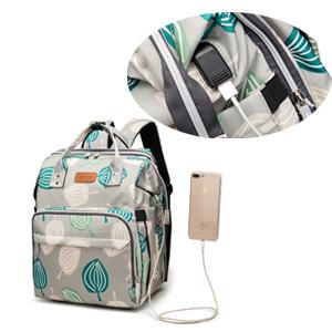 travel baby bag