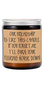 best friend gifts for women, going away gifts for friends, bff gifts for women