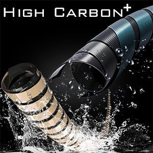 high carbon