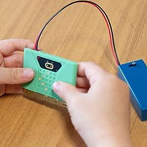 micro:bit microbit マイクロビット basic ベーシック ゲーム プログラミング教育 プログラミング プログラミング学習
