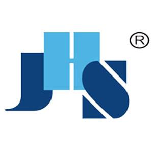 JHS Dehumidifiter