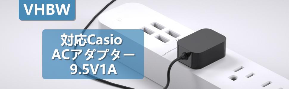 AD-E95100LJ互換品