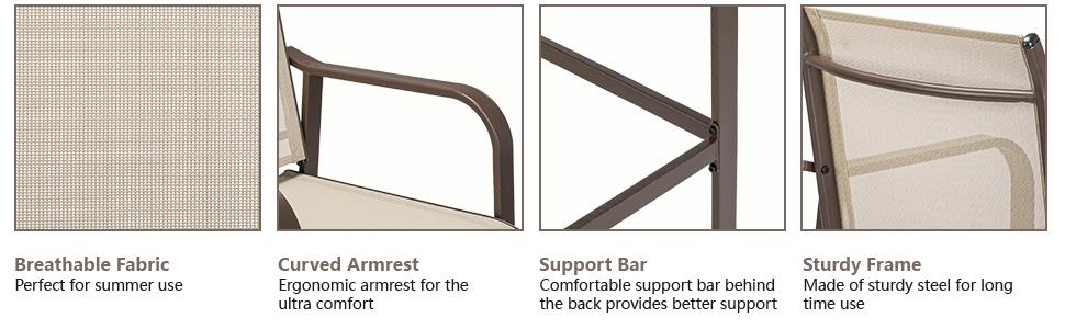 Counter Height Bar Stools