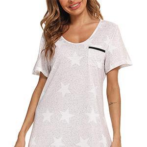 womens sleepshirt