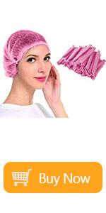 head hair cover
