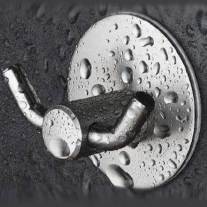waterproof hooks