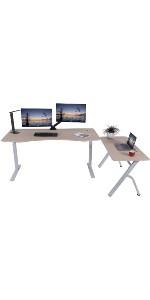 Side Desk Bundle