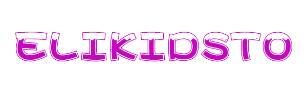 logo 紫色