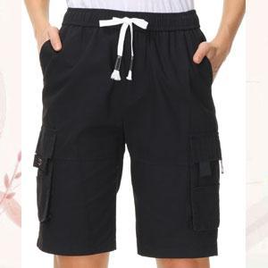 army bermuda shorts for women womens cargo bermuda shorts  2x shorts women sweat shorts with pockets
