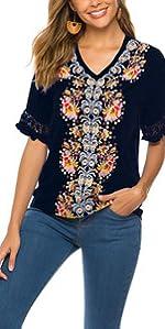 AK boho clothing for women