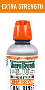 Therabreath