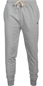 Lucky Brand Men's French Terry  Lounge Jogger Sweatpants