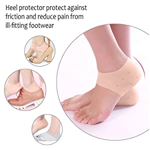 pain relif socks